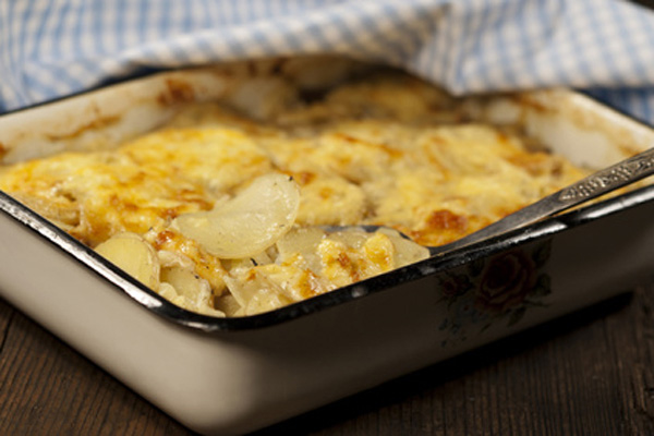 Dauphinoise_600px