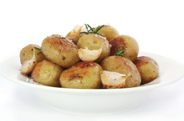 potatoes-with-rosmary