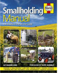 Haynes Smallholding Manual