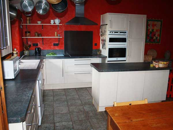 la-n-desc-kitchen-1