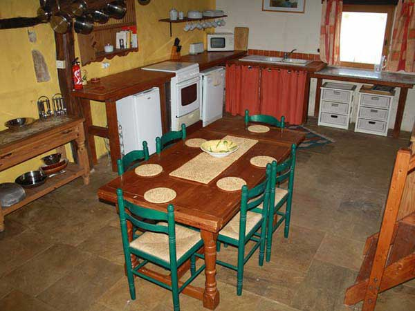 landesc-_kitchen